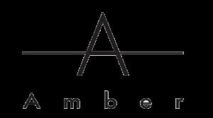 AmberProducts-e1602537904374.png