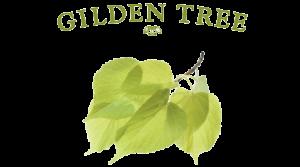gildentree-e1602538006453.png