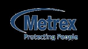 metrex-e1602537979673.png