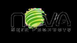 nova2-e1602537991104.png