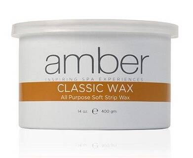 all purpose wax for hair removal in 14 oz can