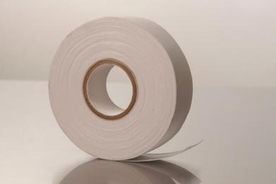 muslin epilating strips roll