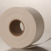 roll of epilating pellon