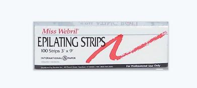 WebrilStrips