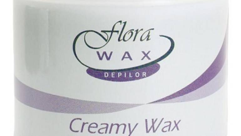 May 2019 Wax Special!
