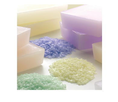 paraffin varieties for manicure and pedicure hydrating treatments