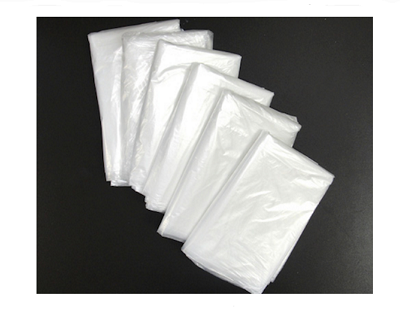 plastic sheets for body wraps and treatments
