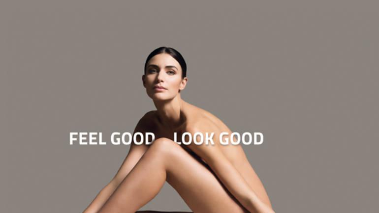 NEW! Bioline's Body Concept Line