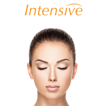 Intensive Lash Lift Now Available!