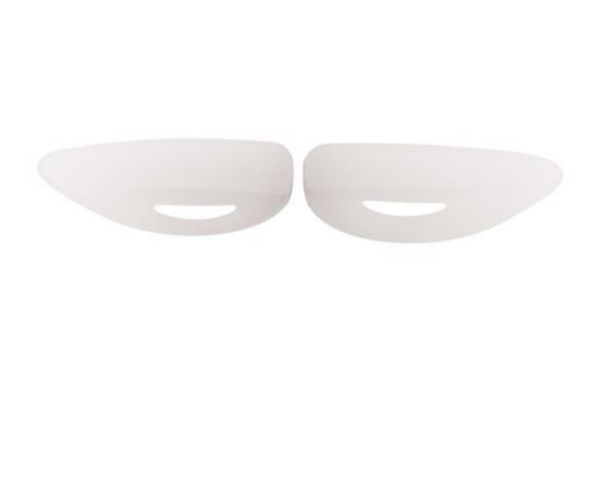 Eyelash Lift Accessory
