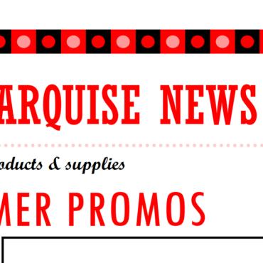 Summer Newsletter!